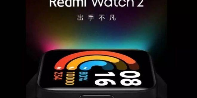 Redmi Note 11 की लॉन्च डेट आई सामने, यहां जानें पूरी जानकारी