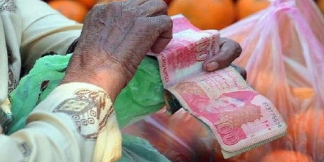 पाकिस्तान में गिरेगी इमरान खान की सरकार! एमक्यूएम-पी के संयोजक ने कहा- महंगाई ने देश की समृद्धि को निगल लिया