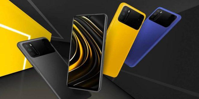 6000mAh की बैटरी के साथ आते हैं ये 4 फोन, 7,299 रुपये है शुरुआती कीमत